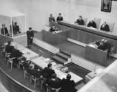 Eichmann2_2