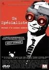 Specialist_x