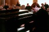 Benoit_magimel_piano_teacher_la_pia