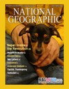 Nationalgeo_med