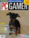 Pcgamer_med