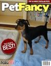 Petfancy_med