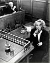 Witnessfortheprosecution02
