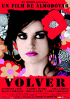 Volver_poster_2