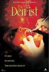 Dentistte1