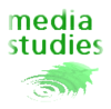 Media_studies_biggif