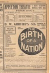 Birthofnationad