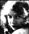 Lillian_gish