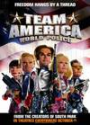 Team_america_world_policeavi