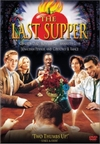 The_last_supper_dvd