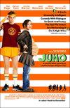 Juno2_large