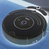 Roomba02