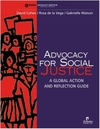 Advocacy_for_social_justice