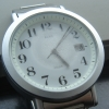 Watch_hongkong