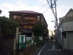 Hongokan001